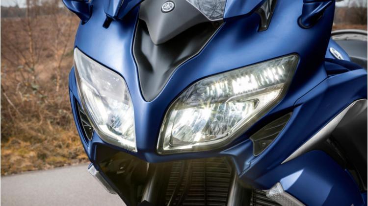 Accueil - Accessoires et vêtements - Yamaha Spirit Motor Aix
